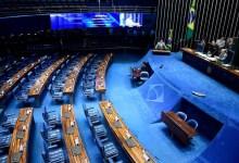 Photo of #Brasil: Senado Federal aprova redução de prazos para revalidação de diplomas