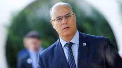 Photo of #Brasil: Depósitos na conta de primeira-dama embasaram operação da PF contra o governador do Rio de Janeiro