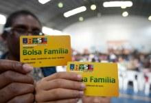 Photo of #Brasil: Governo Bolsonaro quer passar R$2 bilhões do 'Bolsa Família' direto para prefeitos e governadores; estratégia é pensando nas eleições de 2022