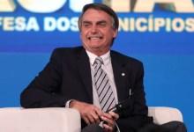 Photo of #Vídeo: Agência de checagem revela que 11 afirmações do presidente Bolsonaro na ONU são falsas