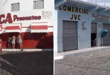 Photo of Chapada: Mairi, Várzea da Roça e Várzea do Poço devem fiscalizar cumprimento de decretos que fecham o comércio