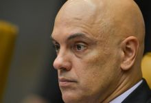 Photo of #Brasil: Alexandre de Moraes será relator de inquérito sobre interferência de Bolsonaro na PF