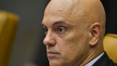 Photo of #Polêmica: Alexandre de Moraes intima presidente do Facebook Brasil e amplia multa caso ordem judicial seja descumprida