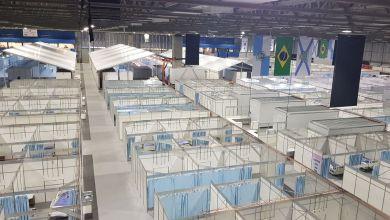 Photo of #Brasil: Mais de 24 mil pessoas conseguiram se recuperar da Covid-19 no país; número de mortos chega a 2.906