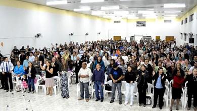 Photo of #Bahia: Deputado quer prorrogação de pagamento ou desconto de 25% para tarifas de água e energia de igrejas e instituições