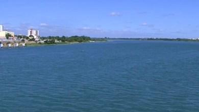 Photo of #Bahia: Trecho do 'Velho Chico' tem cheia após o Lago de Sobradinho atingir maior volume de água desde 2012