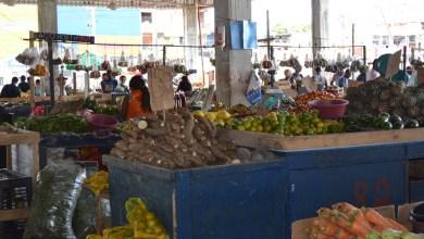 Photo of #Bahia: Uso de máscara passa a ser obrigatório no Ceasa e Mercados do Estado