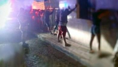 Photo of #Bahia: Polícia acaba com mais uma 'Corona Fest' em plena pandemia em Brumado; 15 são detidos