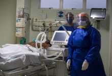 Photo of #Bahia: Governo estadual amplia em 41% o número de leitos de terapia intensiva no SUS