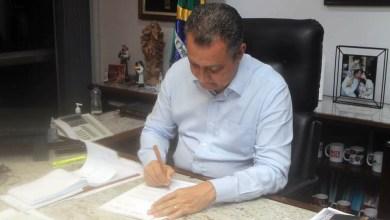 Photo of #Bahia: Rui Costa encaminha projeto de lei à Assembleia Legislativa para combater fake news