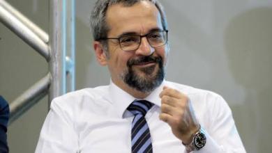 """Photo of #Brasil: Ministro da Educação sobre prisão dos """"vagabundos"""" do STF; """"Tentam deturpar minha fala para desestabilizar a nação"""""""