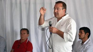 Photo of #Chapada: Prefeito de Morro do Chapéu pode ser afastado por crimes de peculato, apropriação indébita e desvios de recursos