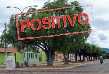 Photo of #Chapada: Marcionílio Souza registra aumento de 26 casos confirmados do novo coronavírus em dois dias