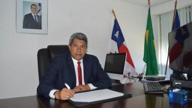 Photo of Secretário de Educação do governo Rui Costa defende que Ministério da Educação adie provas do Enem