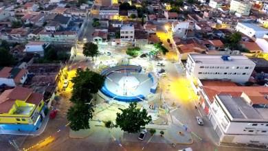 Photo of #Chapada: Seabra completa 131 anos de emancipação política em meio ao surto de coronavírus