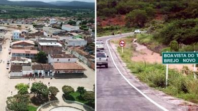 Photo of #Chapada: Utinga e Boa Vista do Tupim não estão com transporte suspenso; não há casos aguardando resultados