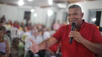 """Photo of Valmir aponta que Fundeb permanente """"ajudará o Brasil a superar as desigualdades na educação"""""""