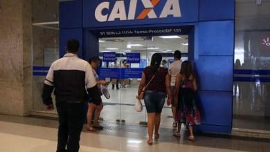 Photo of #Bahia: Ex-professores da rede estadual de ensino tiveram auxílio emergencial negado por constar vínculo ativo com a SEC