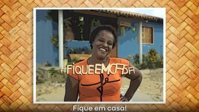 Photo of #Bahia: Campanha orienta povos e comunidades tradicionais para combate ao novo coronavírus