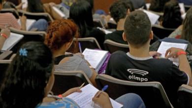 Photo of #Brasil: Senado aprova proposta de adiamento do Enem; projeto segue para a Câmara
