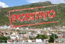 Photo of #Chapada: Jacobina registra o quarto óbito decorrente da covid e tem 93 casos ativos da doença