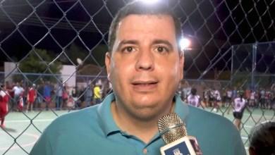 Photo of #Chapada: Governo rebate prefeito de Xique-Xique e esclarece sobre situação de UTI para tratamento de covid-19