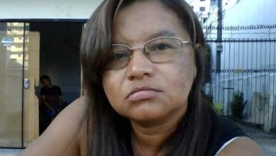 Photo of #Chapada: Mulher que mora no Pará consegue localizar parentes que vivem nos municípios de Andaraí e Nova Redenção
