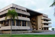Photo of #Bahia: Ao menos 20 funcionários da Assembleia Legislativa testaram positivo para covid-19