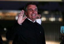 Photo of Ministro da Justiça determina que PF investigue vazamento de supostos dados de Bolsonaro
