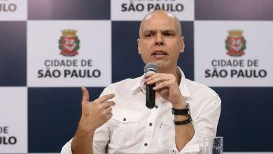 """Photo of #Bahia: Diretório do PSDB lamenta a morte do prefeito de São Paulo; """"Era um político de fino trato e querido por muitos"""""""
