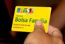 Photo of #Brasil: Estados do Nordeste questionam Bolsonaro por mais uma vez concentrar cortes do Bolsa Família na região