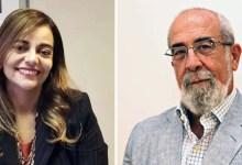 Photo of #Bahia: Secretários Bruno Dauster e Cibele Carvalho pedem exoneração do governo Rui Costa