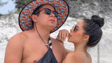 Photo of Youtuber e marido pretendem conhecer a região da Chapada Diamantina após pandemia do novo coronavírus