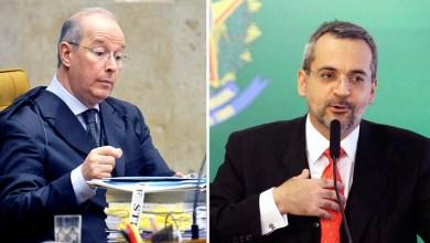 Photo of #Brasil: Ministro do Supremo rejeita recurso em que Weintraub pedia para ser ouvido em dia e local previamente ajustados
