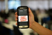 Photo of #Brasil: Projeto que cria 'Lei das Fake News' segue tramitação no Senado Federal