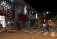Photo of #Bahia: Veja aqui tudo que abre e fecha e os municípios do estado que devem cumprir com novo decreto do governo