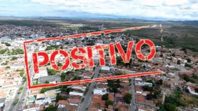 Photo of #Chapada: Novos 26 casos de covid-19 são registrados em Itaberaba nas últimas 24h e taxa de UTI permanece em 95%