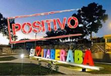 Photo of #Chapada: Itaberaba tem mais 18 casos positivos para covid em 24h; número de recuperados sobe para 202