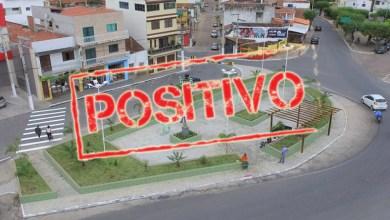 Photo of #Chapada: Jacobina já soma 51 casos positivos do novo coronavírus; 14 pessoas venceram a covid no município