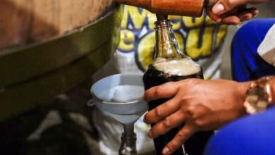 Photo of #Bahia: Produtores de licor se reinventam para não perder a produção do ano devido à pandemia