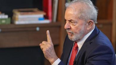 """Photo of #Brasil: Lula cobra impeachment do presidente; """"Quem leu a Piauí sabe que o Bolsonaro considerou dar um golpe no STF"""""""