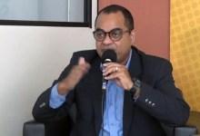 """Photo of """"Ricardo Salles é o pior ministro do Meio Ambiente da história de nosso país"""", diz pré-candidato a prefeito de Salvador"""