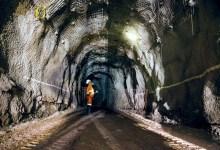 Photo of #Chapada: Piatã recebe cerca de R$20 milhões de royalties da mineração por conta da exploração mineral