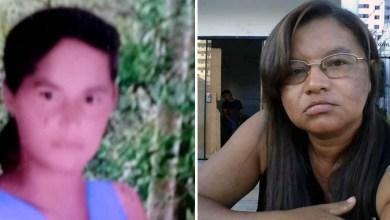 Photo of #Chapada: Mulher que mora no Pará deseja encontrar familiares que vivem em Nova Redenção e Andaraí