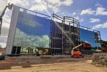 Photo of #Bahia: Com investimento de mais de R$50 milhões, novo Hospital Clériston Andrade será entregue no dia 29 de junho