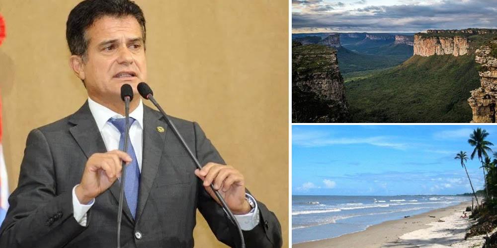 jornaldachapada.com.br