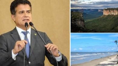 Photo of #Bahia: Deputado quer capacitar guias turísticos e trabalhadores de restaurantes e pousadas para o pós-pandemia