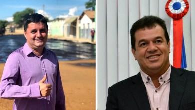 """Photo of #Chapada: Prefeito de Barra da Estiva é acusado por deputado de desviar verbas da covid-19; """"Interesses eleitoreiros"""""""