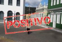 Photo of #Chapada: Palmeiras volta a registrar caso positivo de covid-19; nove pessoas do município serão testadas