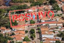 Photo of #Chapada: Mais duas pessoas testam positivo para covid-19 em Itaetê; número de infectados sobe para 53